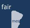Fair Design Messebau GmbH, Köln, Berlin und Rostock