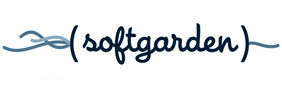 logo softgarden02
