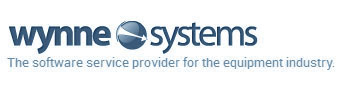 logo wynne-systems02